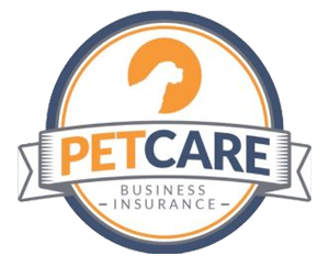 Pet Care Business Insurance